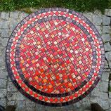 Kurs Mosaiktisch