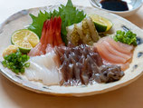 ③富山湾(ONE)パック MATSU(松)(3~4人前)