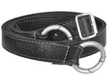Tasss - Belt