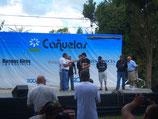 Expo Auto Cultura 2010