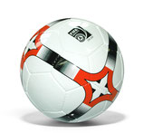 """MATCHBALL OHIO"" - TOP MATCHBALL, FIFA-APPROVED"