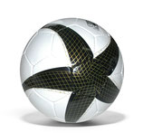 """MATCHBALL DALLAS"" - TOP MATCHBALL, FIFA-APPROVED"