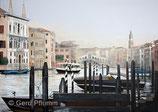 Venedig No 2
