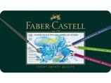 Faber Castell Albrecht Dürer - 120 stuks