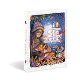 Karolina Kubikowska - Autumn Memories Postcards