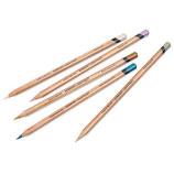 Derwent Lightfast - losse potloden