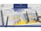 Faber Castell Goldfaber - 36 stuks