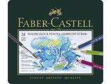 Faber Castell Albrecht Dürer - 24 stuks