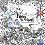 Mein Winter Spaziergang - Rita Berman