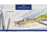 Faber Castell Goldfaber Aquarel - 36 stuks