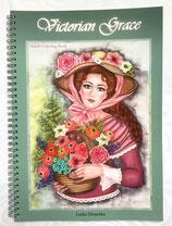 Lenka Filonenko - Victorian Grace
