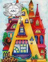 Tanya Bogema - Nice Little Town: ABC