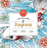 Les Petits Carrés - Japon