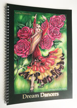 Lenka Filonenko - Dream Dancers