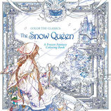 Jae-Eun Lee - The Snow Queen