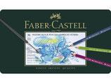Faber Castell Albrecht Dürer - 36 stuks