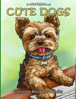 Emma Raymond - Cute Dogs