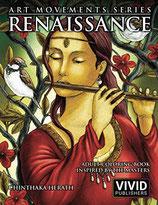 Chinthaka Herath - Renaissance