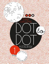Dot to dot Superchallenge 1