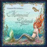 Anastasia Elly Koldareva - Mermaid Legends (second edition)