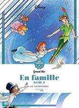 Disney En Famille 2