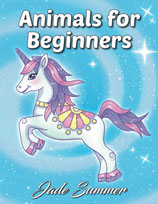 Jade Summer - Animals for beginners