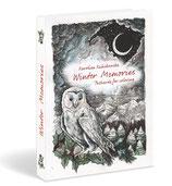 Karolina Kubikowska - Winter Memories Postcards