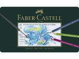 Faber Castell Albrecht Dürer - 60 stuks