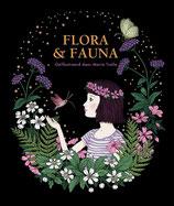 Maria Trolle - Flora & Fauna