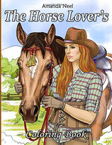 Amanda Neel - The Horse Lover's