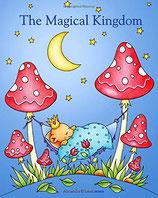 Alexandra Dannenmann - The Magical Kingdom