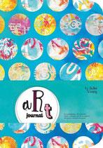 Julia Woning - Art Journal