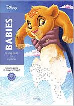 Disney Babies - Punt tot Punt