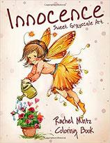 Rachel Mintz - Innocence