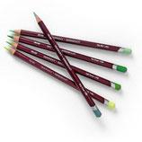 Derwent Coloursoft - Losse potloden