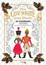 Disney Casse-Noisette