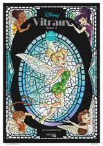 Disney Vitraux 2