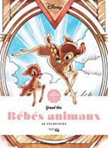Disney Bébés  Animaux