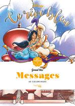 Disney - Grands bloc Messages