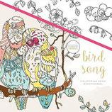 Kaisercraft - Bird Song