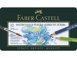 Faber Castell Albrecht Dürer - 12 stuks