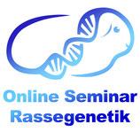 Rassegenetik - Videoaufzeichnung