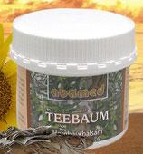 Teebaum Hornhautbalsam