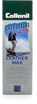 OUTDOOR LEATHER WAX von Collonil