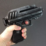 DC-17 Hand Blaster DIY or Finished