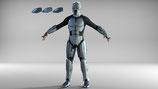 Sith Eradicator Full Armor Files