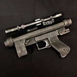 SE-14R Light Repeating Blaster