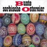 Kleine Sorbische Ostereierfibel