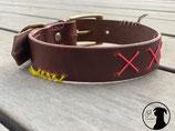Halsband Pure Holi-Style