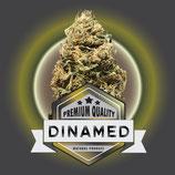 DINAMED - C+ Farm